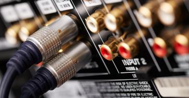 cabos-conectores