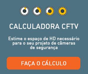 calculadora-cftv.jpg