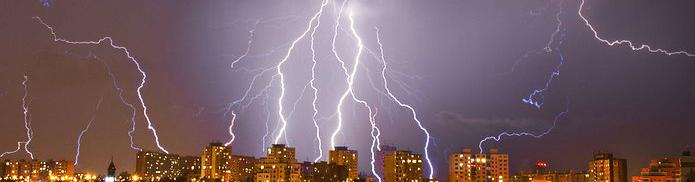 028241790_storm