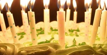 feliz-aniversario-protech