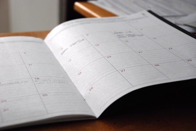planejamento-de-ano-novo