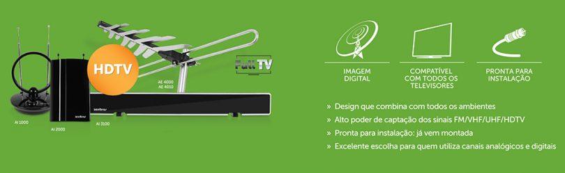 Cartaz_Lancamento_A2_42x59,4cm_ANTENAS_DIGITAIS_TV_cv
